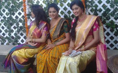 bridal makeup artist service Chennai