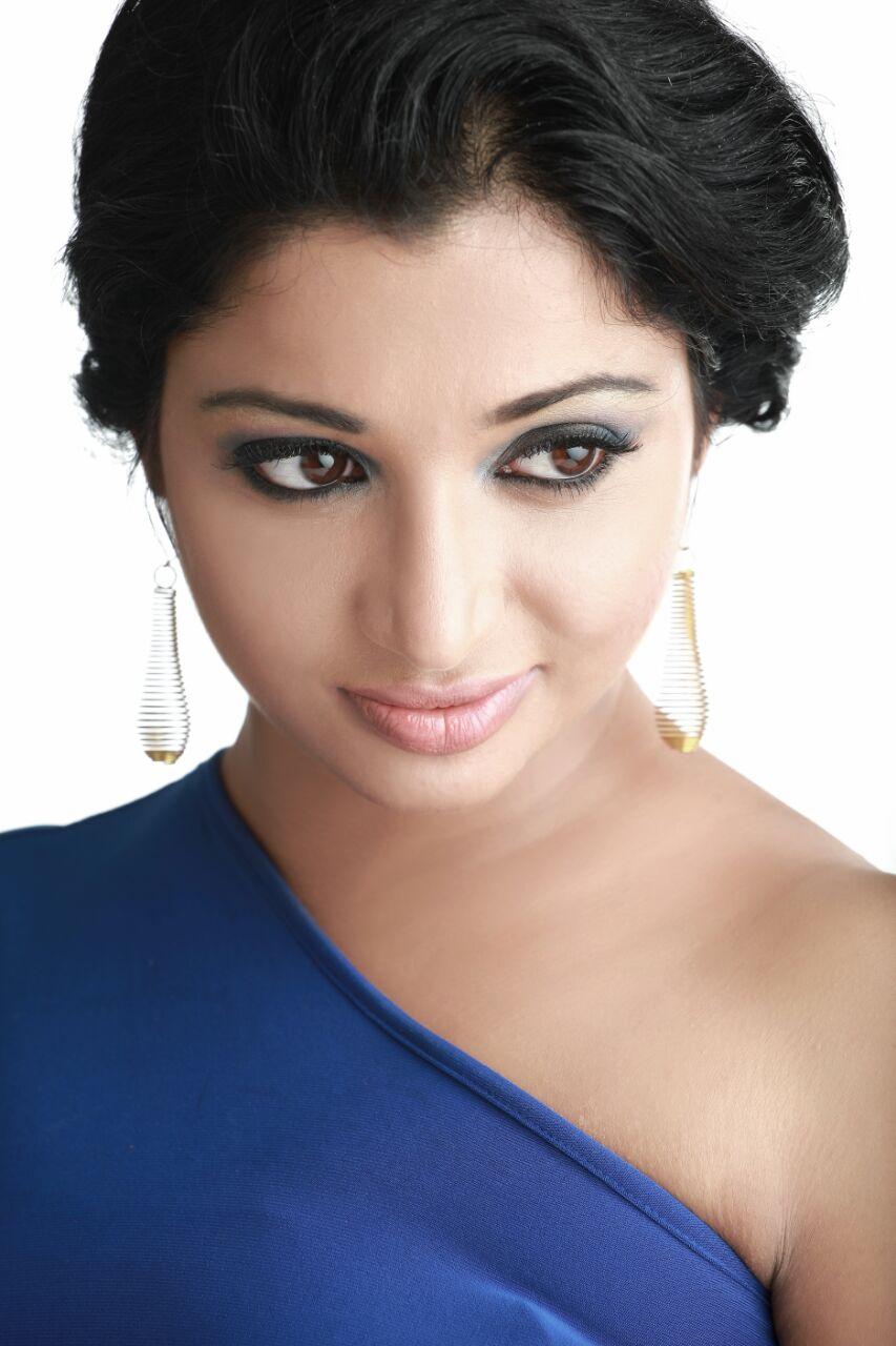 Bridal Makeup Artist Chennai